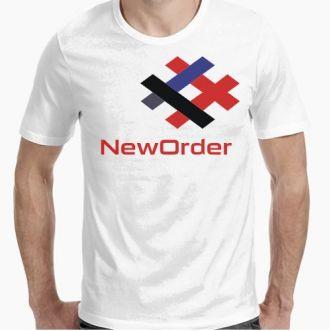 https://www.positivos.com/116890-thickbox/diseno-new-order.jpg