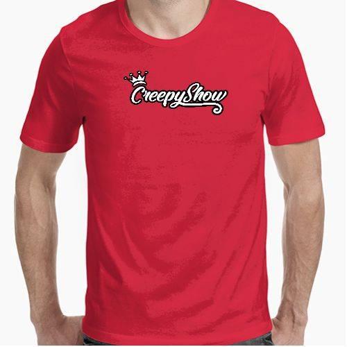https://www.positivos.com/116920-thickbox/camiseta-de-creepyshow.jpg