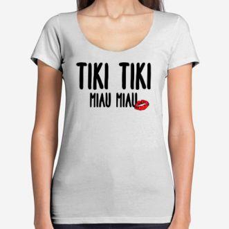 https://www.positivos.com/116949-thickbox/tiki-tiki-miau-miau-2.jpg