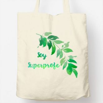 https://www.positivos.com/116965-thickbox/soy-superprofe.jpg