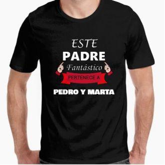 https://www.positivos.com/117079-thickbox/padre-fantastico.jpg