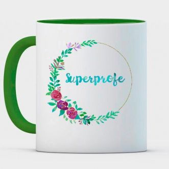 https://www.positivos.com/117142-thickbox/superprofe-circulo-de-flores.jpg