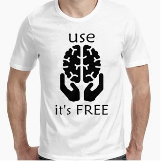 https://www.positivos.com/117340-thickbox/usalo-es-gratis.jpg