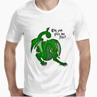 https://www.positivos.com/117424-thickbox/el-dragon.jpg