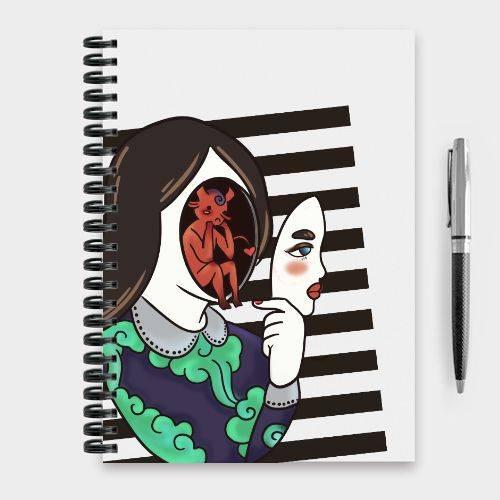 https://www.positivos.com/117573-thickbox/cuadernillo-chica-sin-rostro.jpg