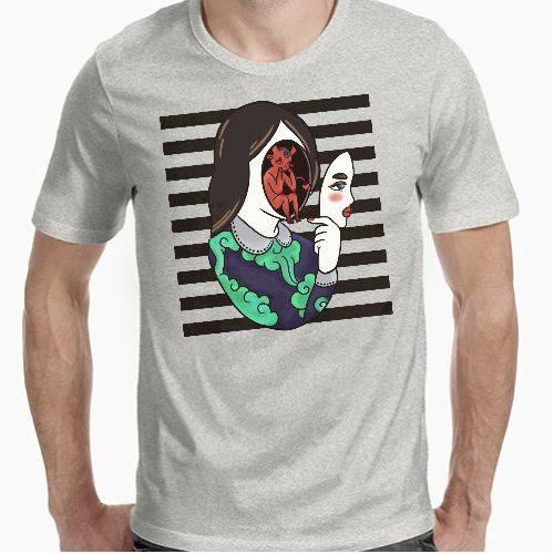 https://www.positivos.com/117581-thickbox/camiseta-diablillo.jpg