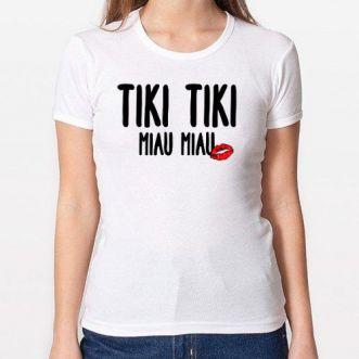https://www.positivos.com/117621-thickbox/tiki-tiki-miau-miau.jpg