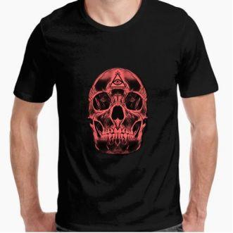https://www.positivos.com/117624-thickbox/skull-ca.jpg