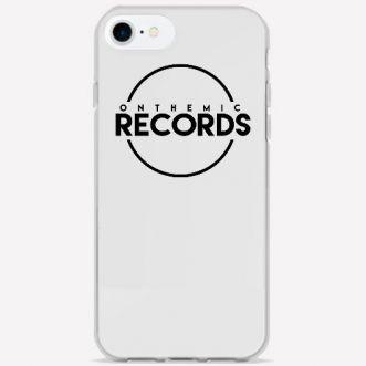 https://www.positivos.com/117627-thickbox/carcasa-on-the-mic-records.jpg