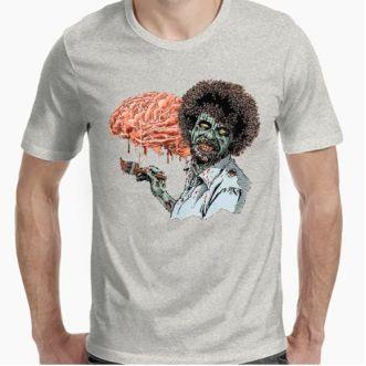 https://www.positivos.com/117759-thickbox/bob-ross-zombie.jpg