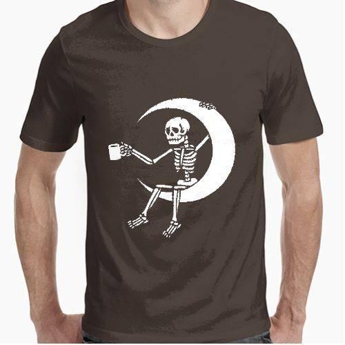 https://www.positivos.com/117783-thickbox/esqueleto-luna-y-cafe.jpg