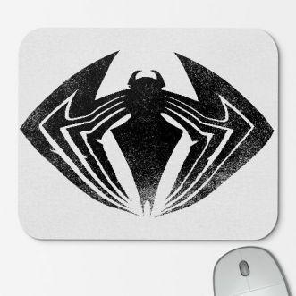 https://www.positivos.com/117987-thickbox/venom.jpg