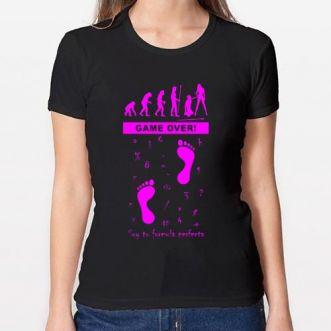 https://www.positivos.com/118022-thickbox/camiseta-mujer-game-over-1.jpg