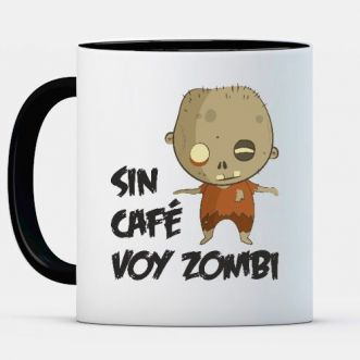 https://www.positivos.com/118191-thickbox/sin-cafe-voy-zombi.jpg