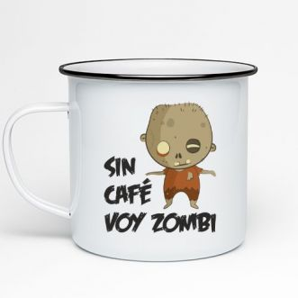 https://www.positivos.com/118195-thickbox/sin-cafe-voy-zombi.jpg