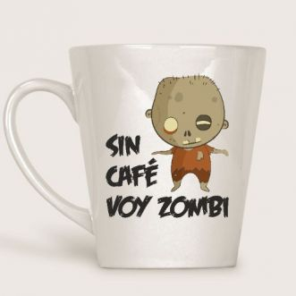 https://www.positivos.com/118205-thickbox/sin-cafe-voy-zombi.jpg