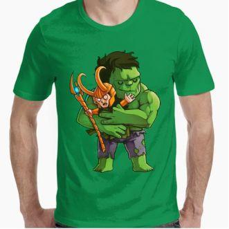 https://www.positivos.com/118250-thickbox/hulk-abraza-a-loki.jpg