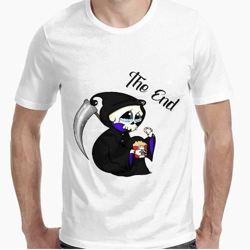https://www.positivos.com/118262-thickbox/finales-felices-camisetas-divertidas.jpg