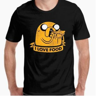 https://www.positivos.com/118293-thickbox/jake-el-perro-i-love-food.jpg
