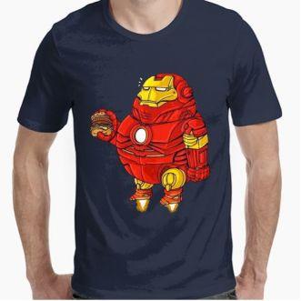 https://www.positivos.com/118299-thickbox/iron-man-gordo.jpg