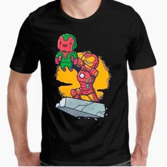 https://www.positivos.com/118302-thickbox/iron-man-rey-leon.jpg