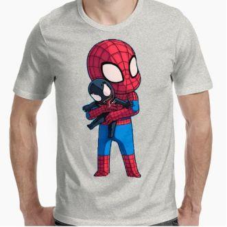https://www.positivos.com/118344-thickbox/spiderman-abraza-a-venom.jpg