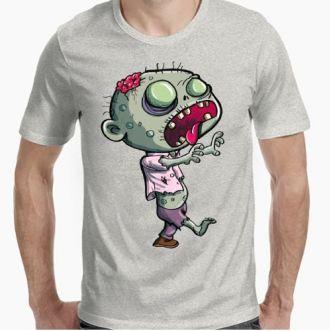 https://www.positivos.com/118356-thickbox/zombie-plantas.jpg
