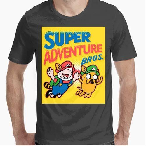 https://www.positivos.com/118371-thickbox/super-adventure-bross.jpg