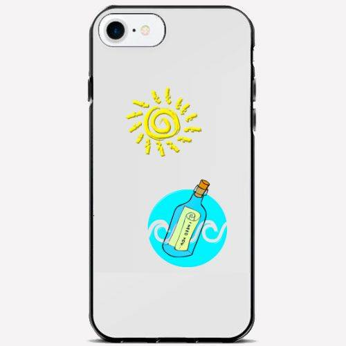 https://www.positivos.com/118395-thickbox/carcasa-iphone-78x.jpg