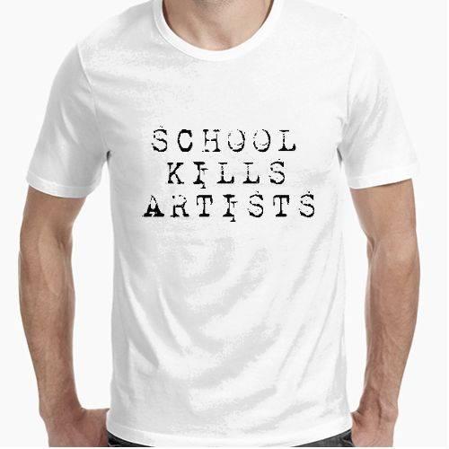 https://www.positivos.com/118571-thickbox/school-kills-artists.jpg