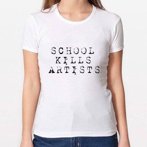 https://www.positivos.com/118578-thickbox/school-kills-artists.jpg