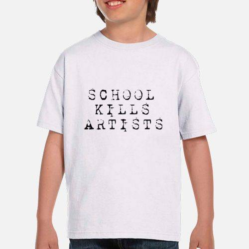 https://www.positivos.com/118584-thickbox/school-kills-artists.jpg