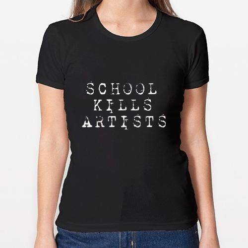 https://www.positivos.com/118596-thickbox/school-kills-artists.jpg