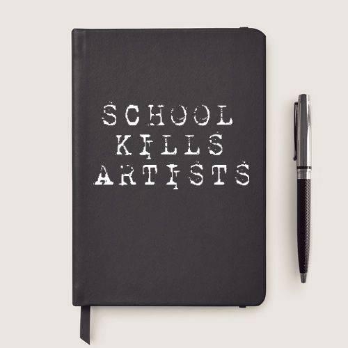 https://www.positivos.com/118609-thickbox/school-kills-artists.jpg