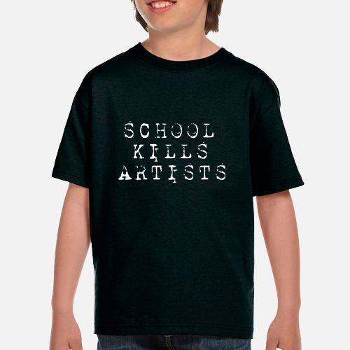 https://www.positivos.com/118612-thickbox/school-kills-artists.jpg