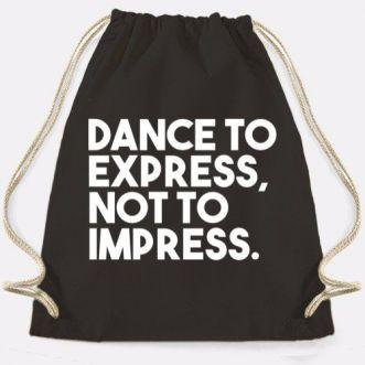https://www.positivos.com/118706-thickbox/dance-to-express-not-to-impress.jpg