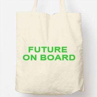 https://www.positivos.com/118745-thickbox/green-bag.jpg