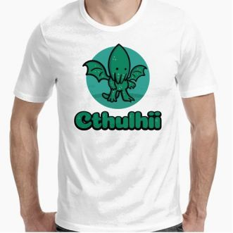 https://www.positivos.com/118764-thickbox/cthulhii-camiseta-hombre.jpg