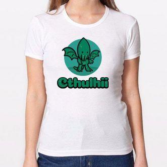 https://www.positivos.com/118769-thickbox/cthulhii-camiseta-mujer.jpg