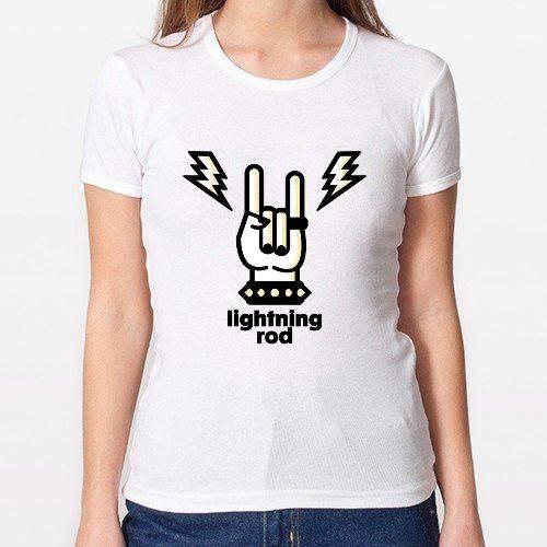 https://www.positivos.com/118783-thickbox/lightning-rod-camiseta-mujer.jpg