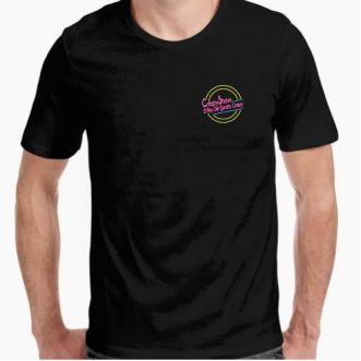 https://www.positivos.com/118786-thickbox/camiseta-creepyshow-neon.jpg