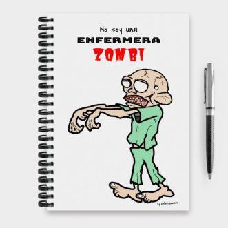 https://www.positivos.com/119109-thickbox/enfermera-zombi.jpg