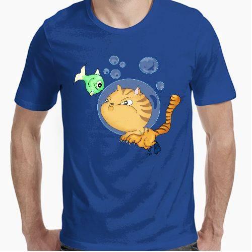 https://www.positivos.com/119121-thickbox/cat-fish-disenos-divertidos.jpg