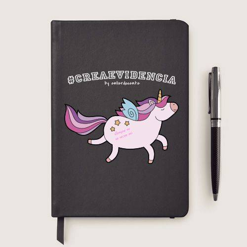 https://www.positivos.com/119144-thickbox/crea-evidencia-hombre-unicornio.jpg