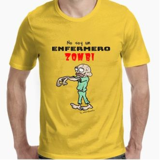 https://www.positivos.com/119265-thickbox/enfermera-zombi.jpg