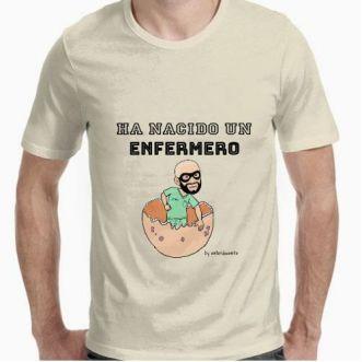 https://www.positivos.com/119268-thickbox/camiseta-nuevo-enfermero.jpg