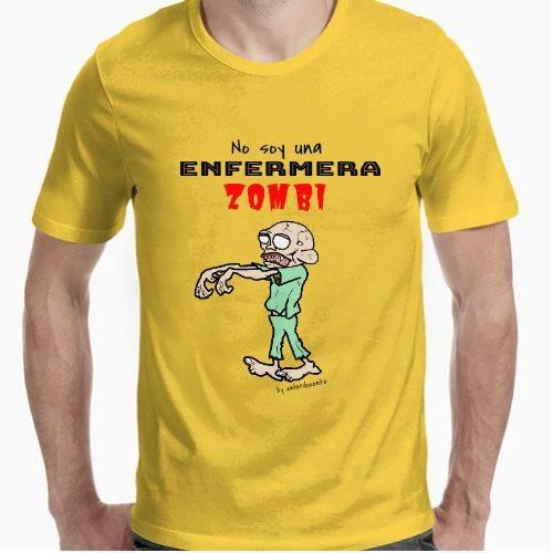 https://www.positivos.com/119271-thickbox/enfermera-zombi.jpg