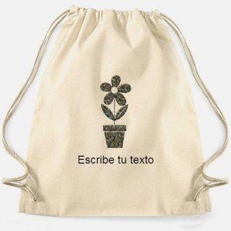 https://www.positivos.com/119328-thickbox/mochila-flor-personaliza-con-tu-texto.jpg