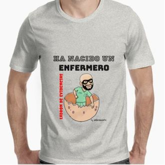 https://www.positivos.com/119390-thickbox/camiseta-nuevo-enfermero.jpg