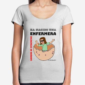 https://www.positivos.com/119395-thickbox/camiseta-nueva-enfermera.jpg